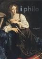 iphilo6
