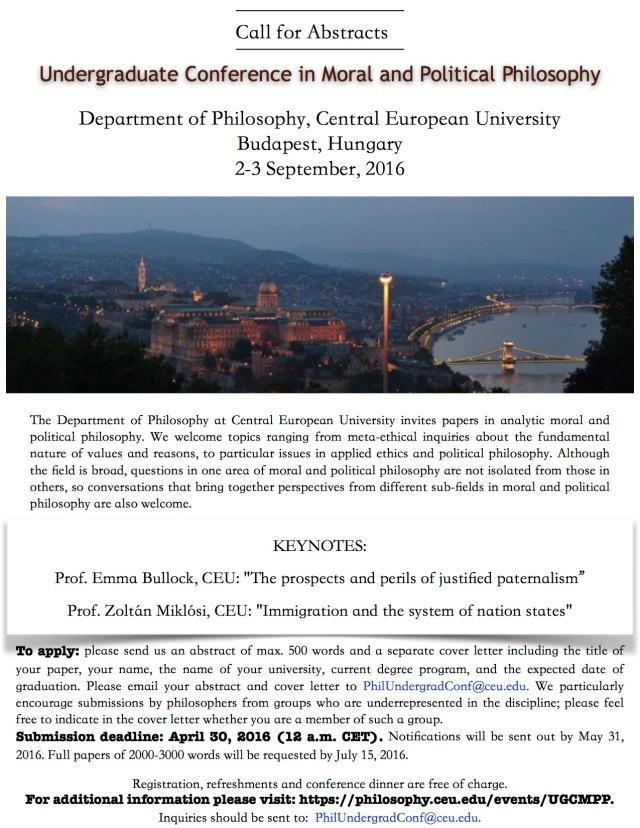 Conf poster_CEU.jpg
